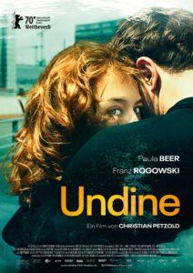 Undine_Plakat_01